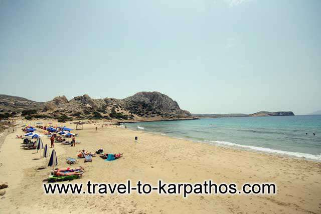 KARPATHOS PHOTO GALLERY - ST.NIKOLAOS
