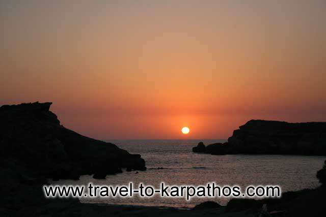 KARPATHOS PHOTO GALLERY - ............................